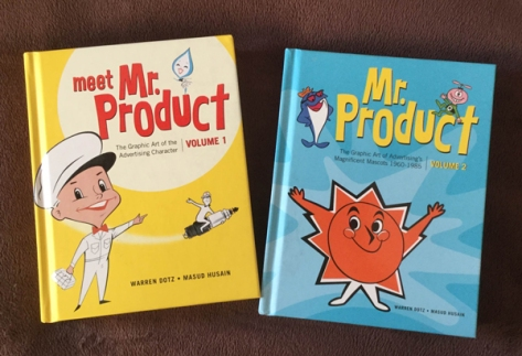 mr-product